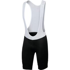 Sportful Vuelta Bib Shorts Herr black